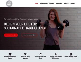 foodwordsphotos.com screenshot