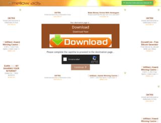 fooros.com screenshot