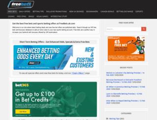 footynews24.com screenshot