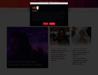 fopii.com screenshot