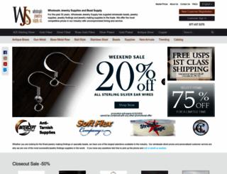 foreignsource.com screenshot