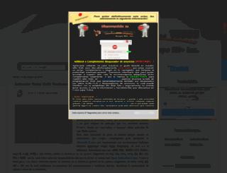 forex-para-todos.blogspot.com screenshot