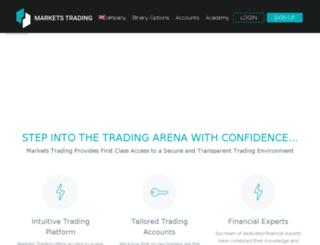 forex.mt.finance screenshot