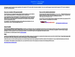 forexcare.net screenshot
