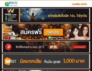 forexcompanyreviews.com screenshot