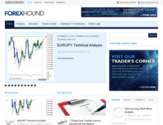 Forexhound durban investment promotion agency