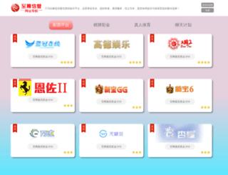forexisbiz.com screenshot