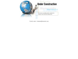 forextradingresources.com screenshot