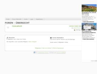 forimdo.com screenshot