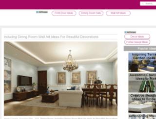 forinventory.com screenshot