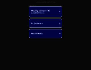 format-factory.1800download.com screenshot