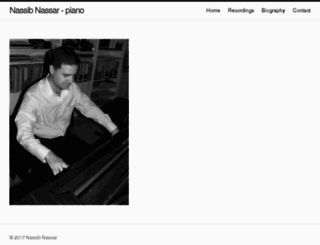 formation-architecte.fr screenshot