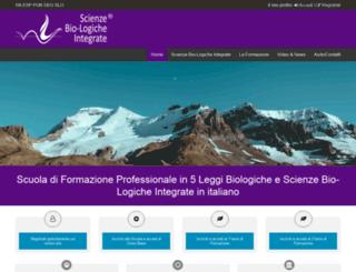 formazione5lb.eu screenshot