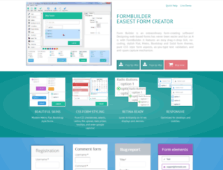 formfan.com screenshot
