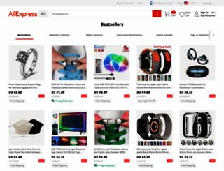 foro3k.com screenshot