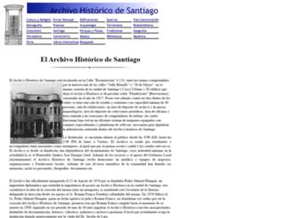 foros.livio.com screenshot