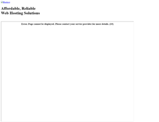 forouruguay.net screenshot