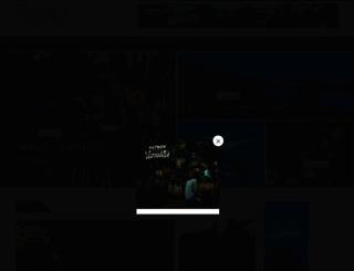 fortheloveoftravel.net.nz screenshot