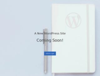 fortiusconsulting.com screenshot