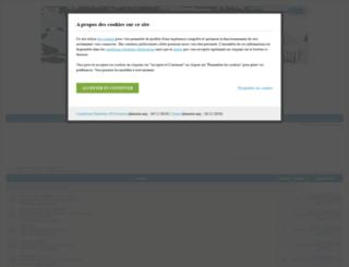 forum-eurocks.com screenshot