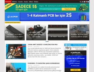 forum.320volt.com screenshot