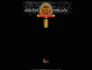 forum.axvietidc.com.vn screenshot