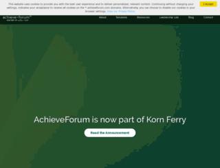 forum.com screenshot