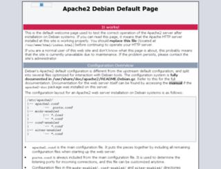 forum.dzmusique.com screenshot