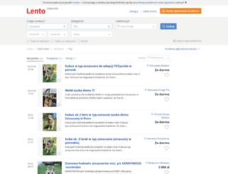 forum.e-sznaucery.pl screenshot