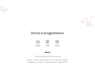 forum.edu.pl screenshot