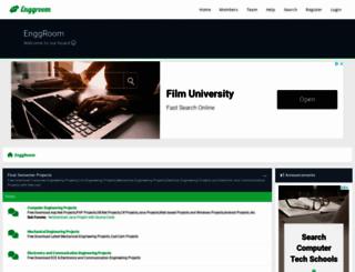 forum.enggroom.com screenshot