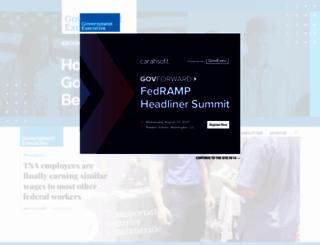forum.federalsoup.com screenshot