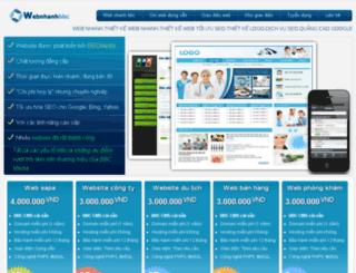 forum.finsro.com screenshot