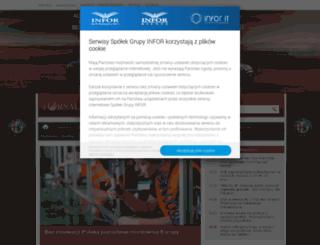 forum.forsal.pl screenshot