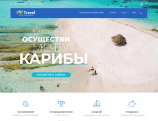 forum.freemarket.kiev.ua screenshot