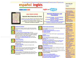 forum.french-linguistics.co.uk screenshot