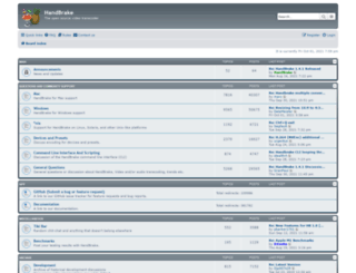 Adp Ez Login >> Access Workforceportal Elabor Com Adp Ezlabormanager