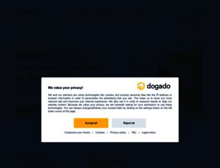 forum.hostloco.com screenshot