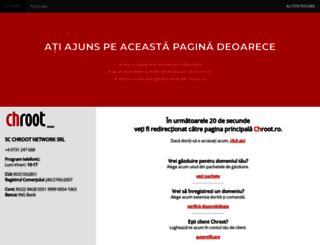 forum.idevice.ro screenshot