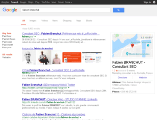 forum.jesuismort.com screenshot