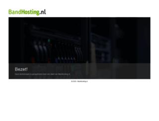 forum.joomla-addons.org screenshot