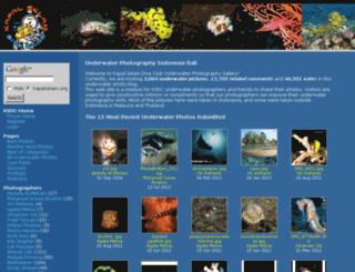 forum.kapalselam.org screenshot
