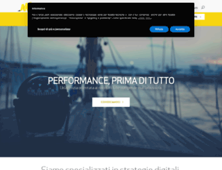 forum.manuali.net screenshot