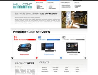 forum.mrunal.org screenshot