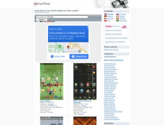 forum.onsmartphone.com screenshot