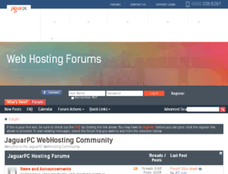 forum.resellerzoom.com screenshot