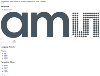 forum.rfduino.com screenshot