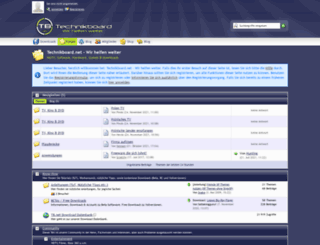 forum.technikboard.net screenshot