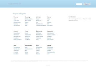 forum.thugz-network.com screenshot