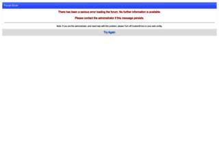 forum.trungtamasia.com screenshot